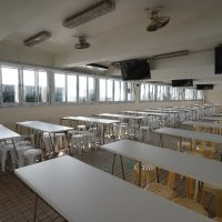 7F_canteen