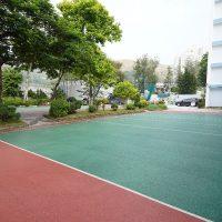 Volleyball_playgorund